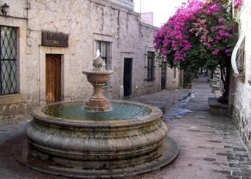 callejon-del-romance1-587x420