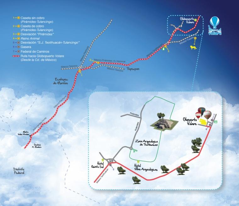 mapa_2010