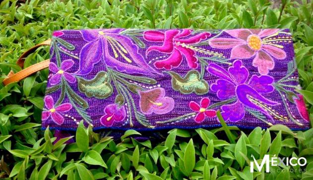 bolsos-pepen-mexico-a-colores-2