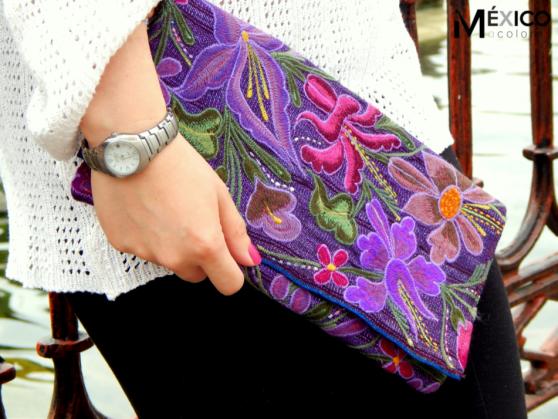 bolsos-pepen-mexico-a-colores-3