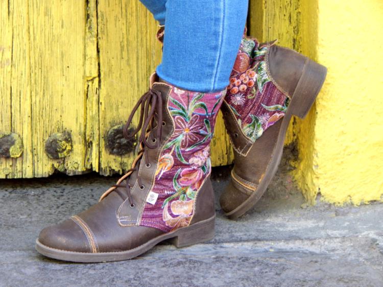 botas-hasper-mexico-a-colores