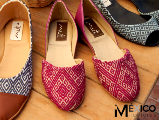 mut-calzado-mexico-a-colores-1