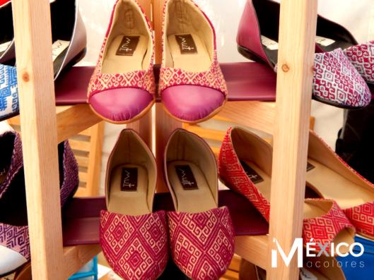 mut-calzado-mexico-a-colores-2