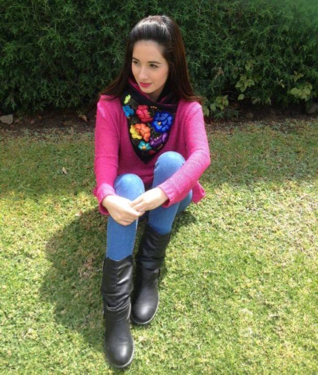 outfit-artesanal-mexicano-lolkina-2