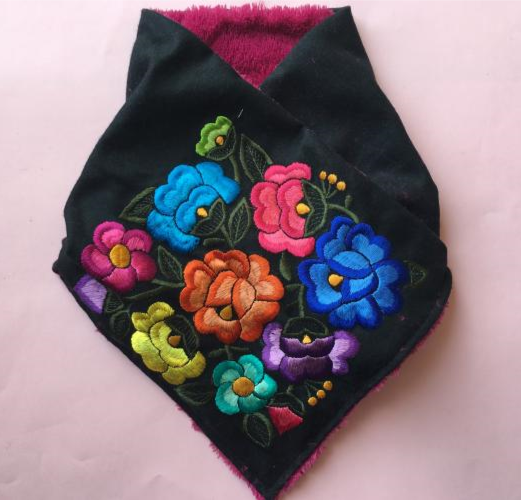 outfit-artesanal-mexicano-lolkina-cuello