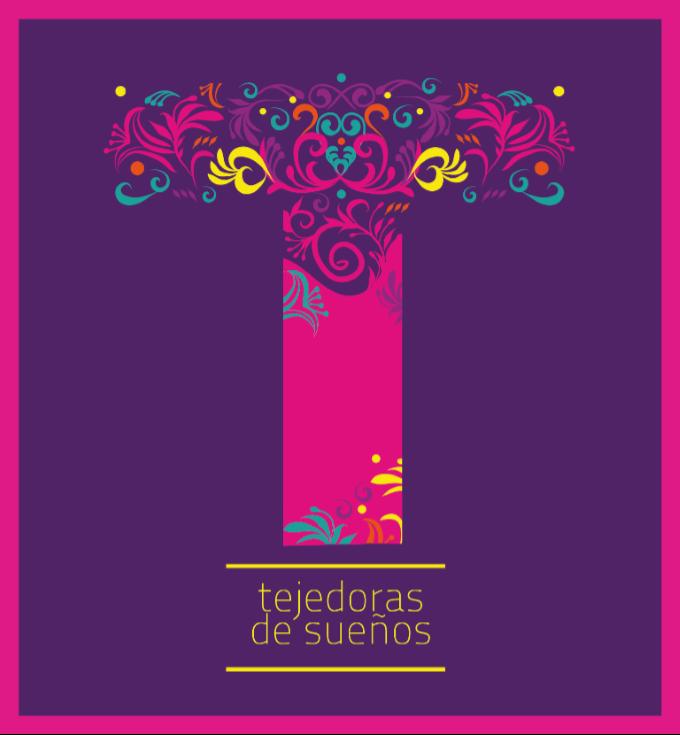 tejedoras-de-sueños-mexico-a-colores-taller