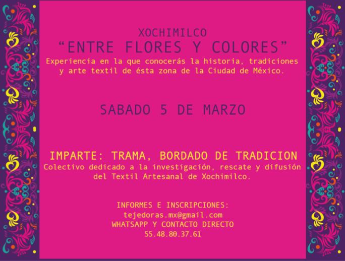 tejedoras-de-sueños-mexico-a-colores