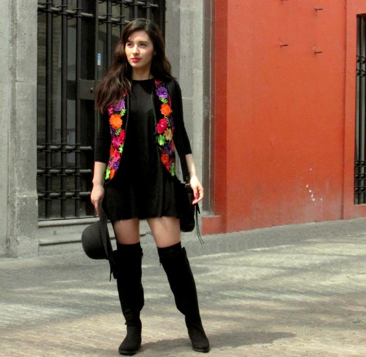 mexico-a-colores-outfit-artesanal-mexicano-bordados-oaxaca-2