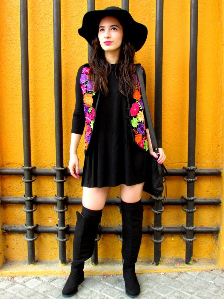 mexico-a-colores-outfit-artesanal-mexicano-bordados-oaxaca-3