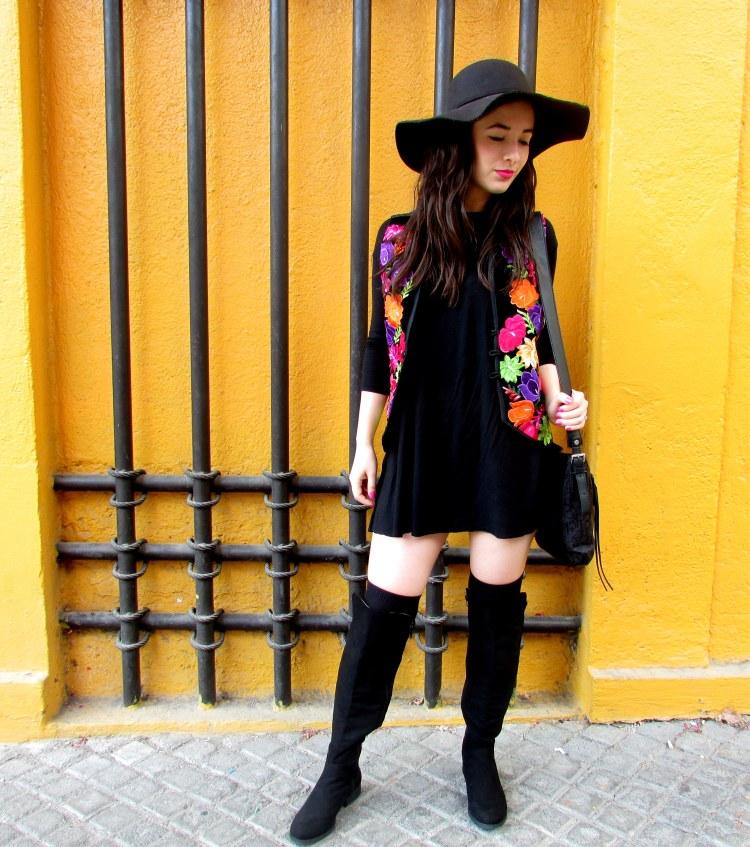 mexico-a-colores-outfit-artesanal-mexicano-bordados-oaxaca