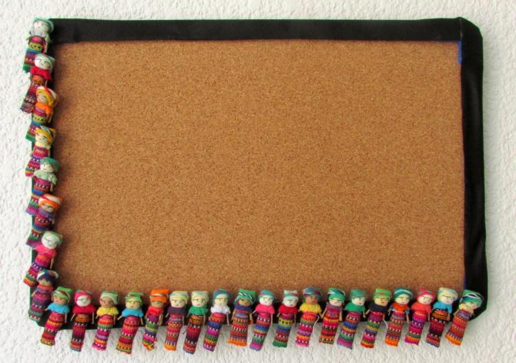 mexico-a-colores-decoración-diy-muñecas-quitapenas-4