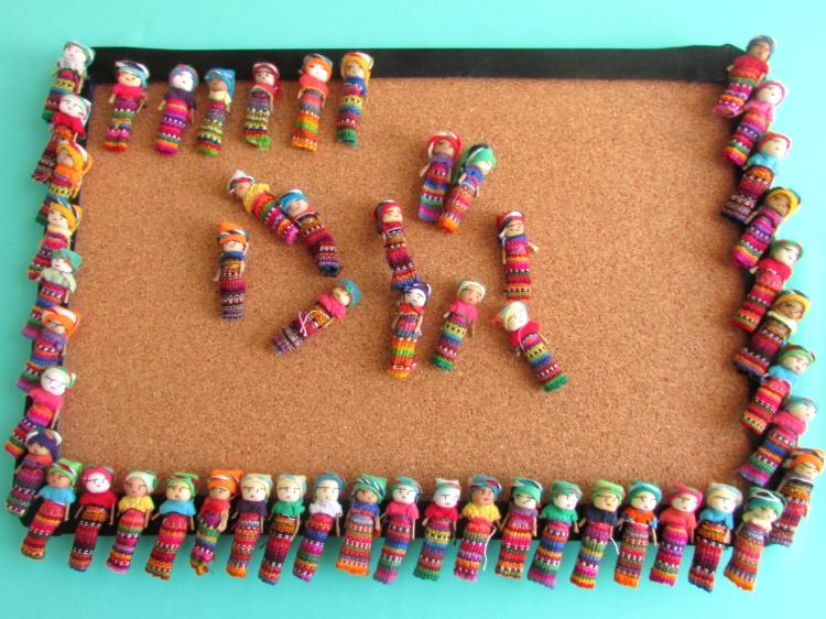 mexico-a-colores-decoración-diy-muñecas-quitapenas-5