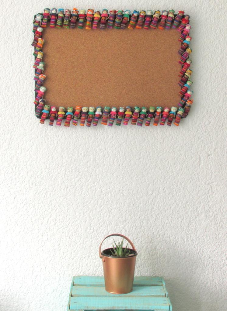 mexico-a-colores-decoración-diy-muñecas-quitapenas-7