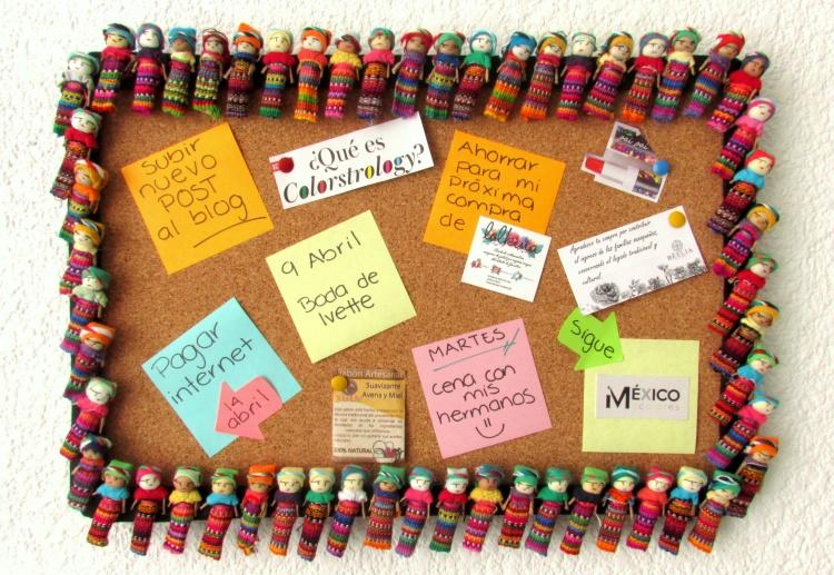 mexico-a-colores-decoración-diy-muñecas-quitapenas-8