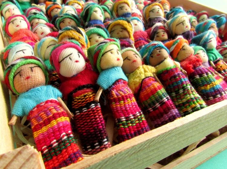mexico-a-colores-decoración-diy-muñecas-quitapenas
