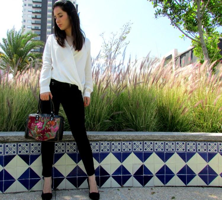 mexico-a-colores-outfit-artesanal-accesorios-mexicanos-bazarte-mocheval-1