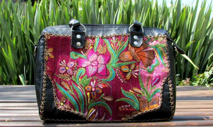 mexico-a-colores-outfit-artesanal-accesorios-mexicanos-bazarte-mocheval-2