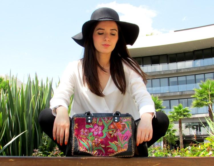 mexico-a-colores-outfit-artesanal-accesorios-mexicanos-bazarte-mocheval-5