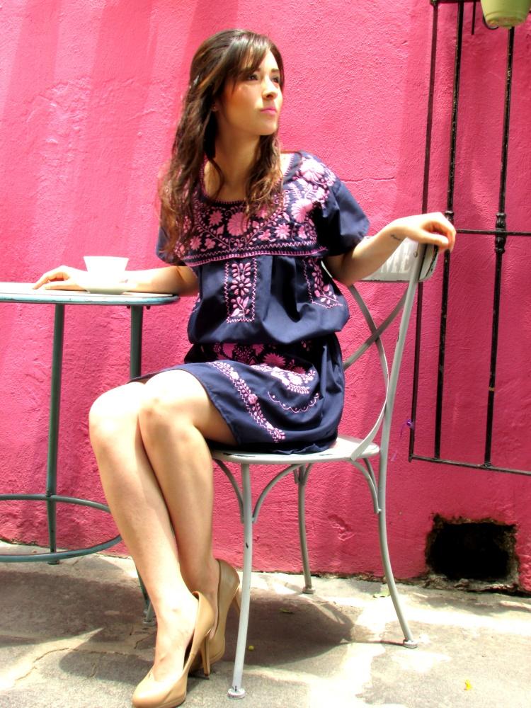 xochipilli-artesanal-mexico-a-colores-outfit-artesanal-mexicano-1