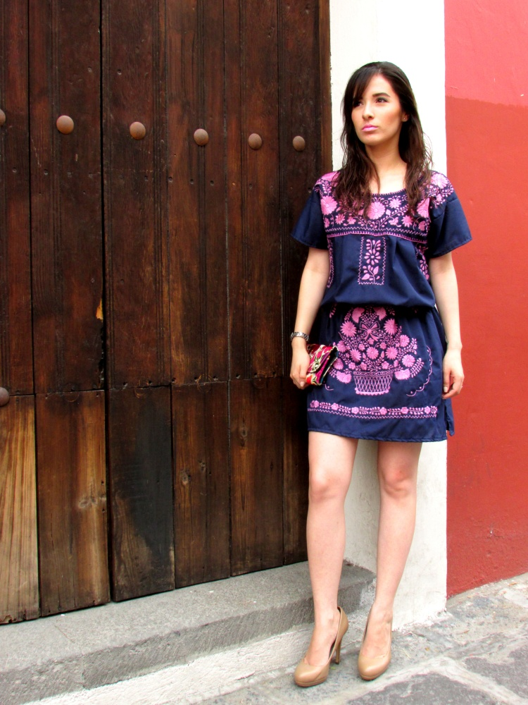 xochipilli-artesanal-mexico-a-colores-outfit-artesanal-mexicano-3