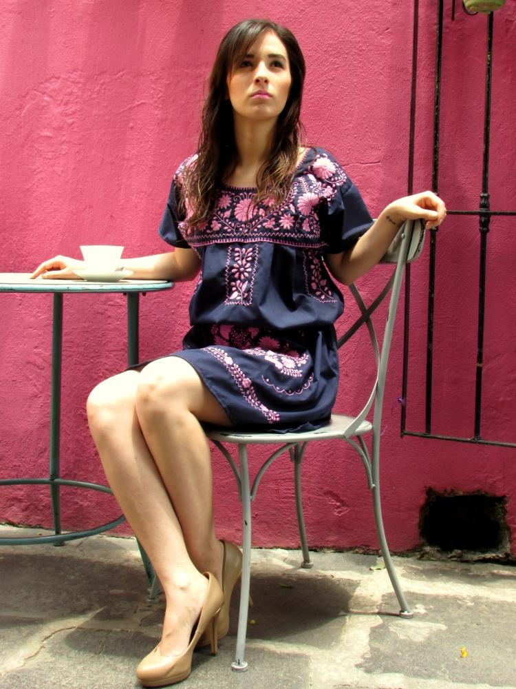 xochipilli-artesanal-mexico-a-colores-outfit-artesanal-mexicano