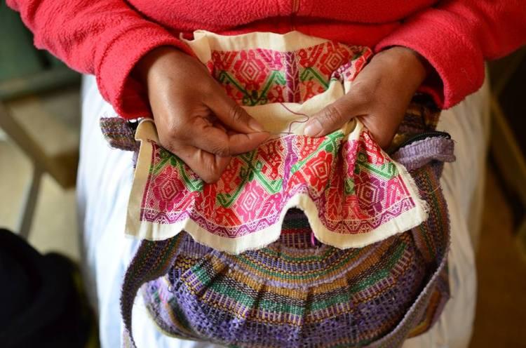 mexico-a-colores-mujeres-nahuas-cuetzalan-puebla-1