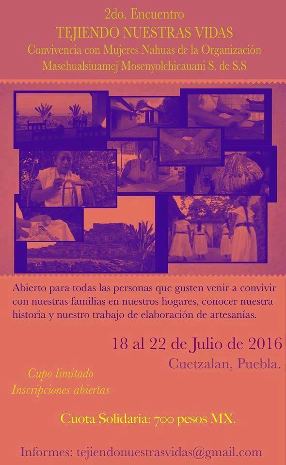 mexico-a-colores-mujeres-nahuas-cuetzalan-puebla