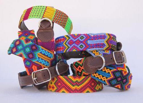 mexico-a-colores-blog-collares-para-perro-mascotas-bo-collares-2