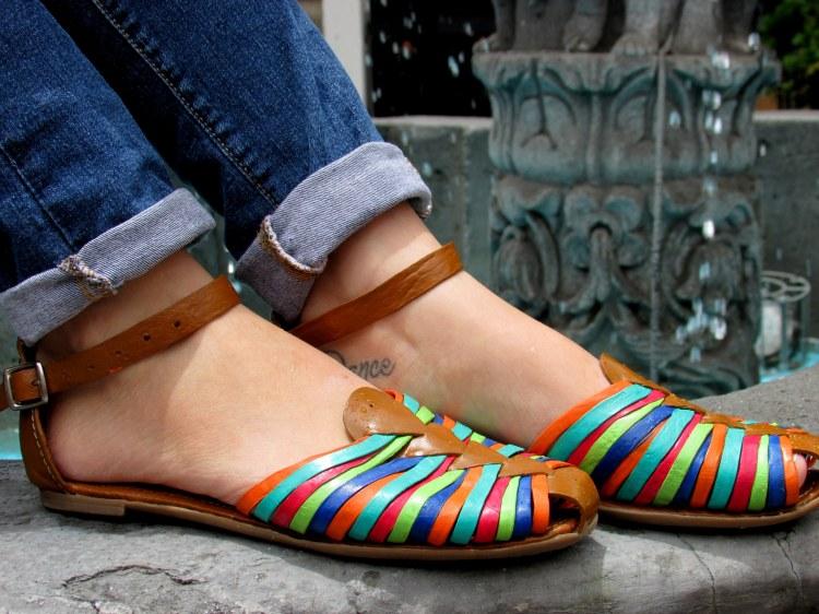 mexico-a-colores-calzado-artesanal-anukia-1