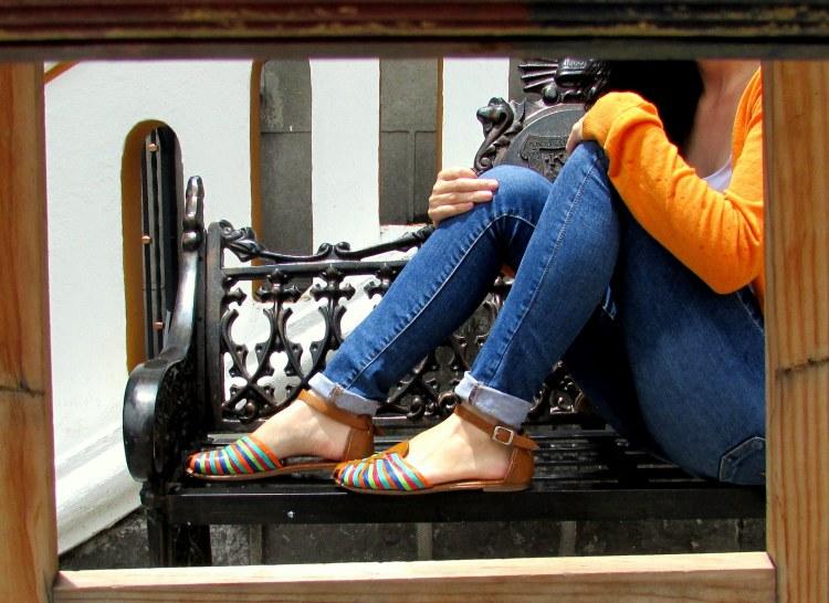 mexico-a-colores-calzado-artesanal-anukia-2