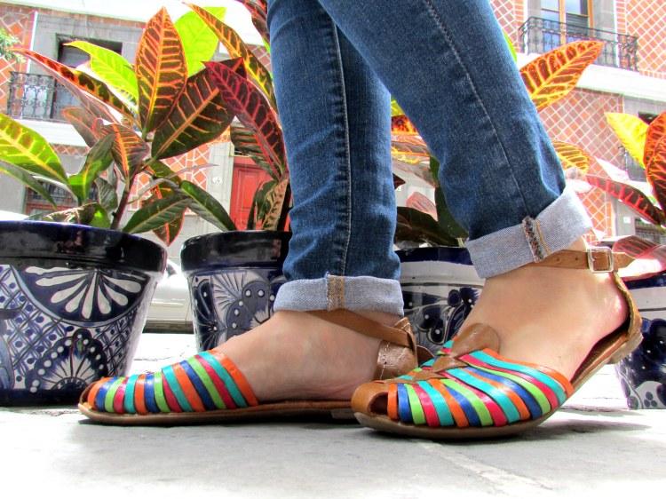 mexico-a-colores-calzado-artesanal-anukia