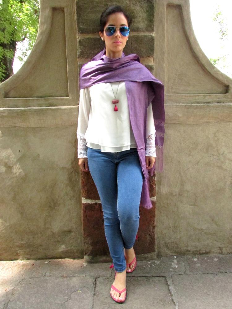 mexico-a-colores-collares-karuma-moda-sustentable-6