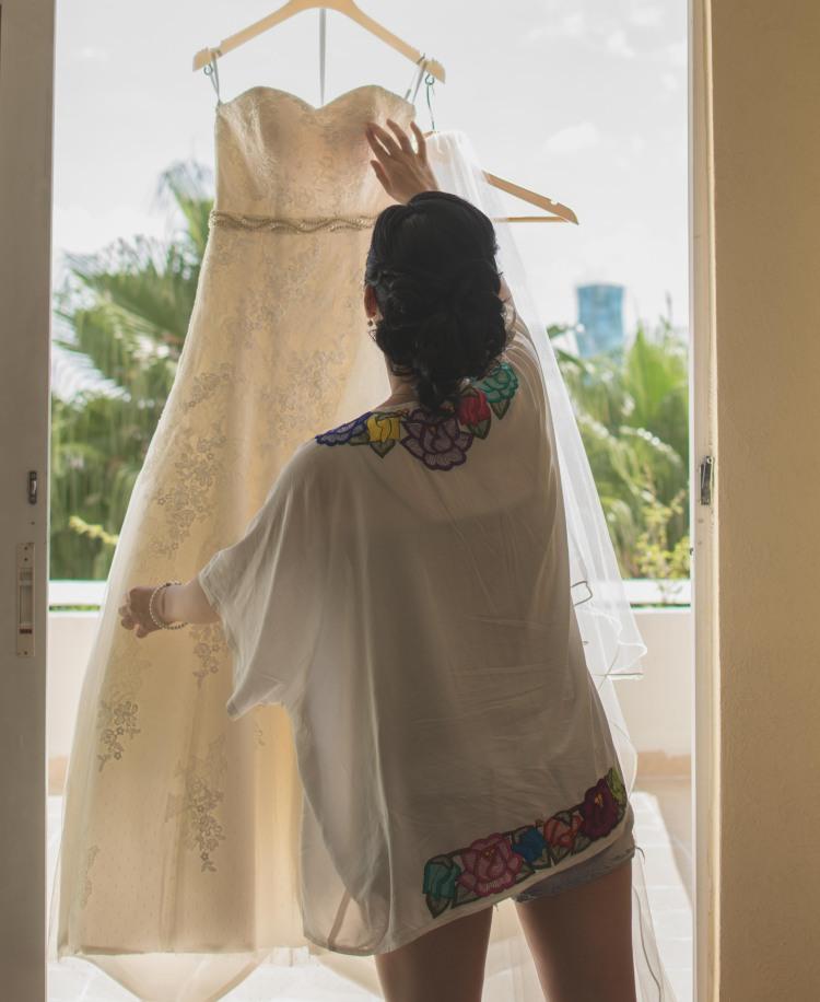 mexico-a-colores-kimono-lolkina-outfit-boda-3