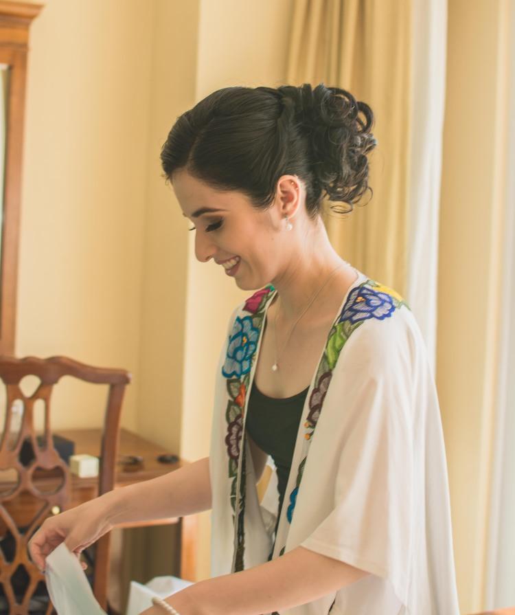 mexico-a-colores-kimono-lolkina-outfit-boda-4