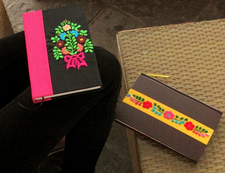mexico-a-colores-libreta-artesanal-xochipilli-2