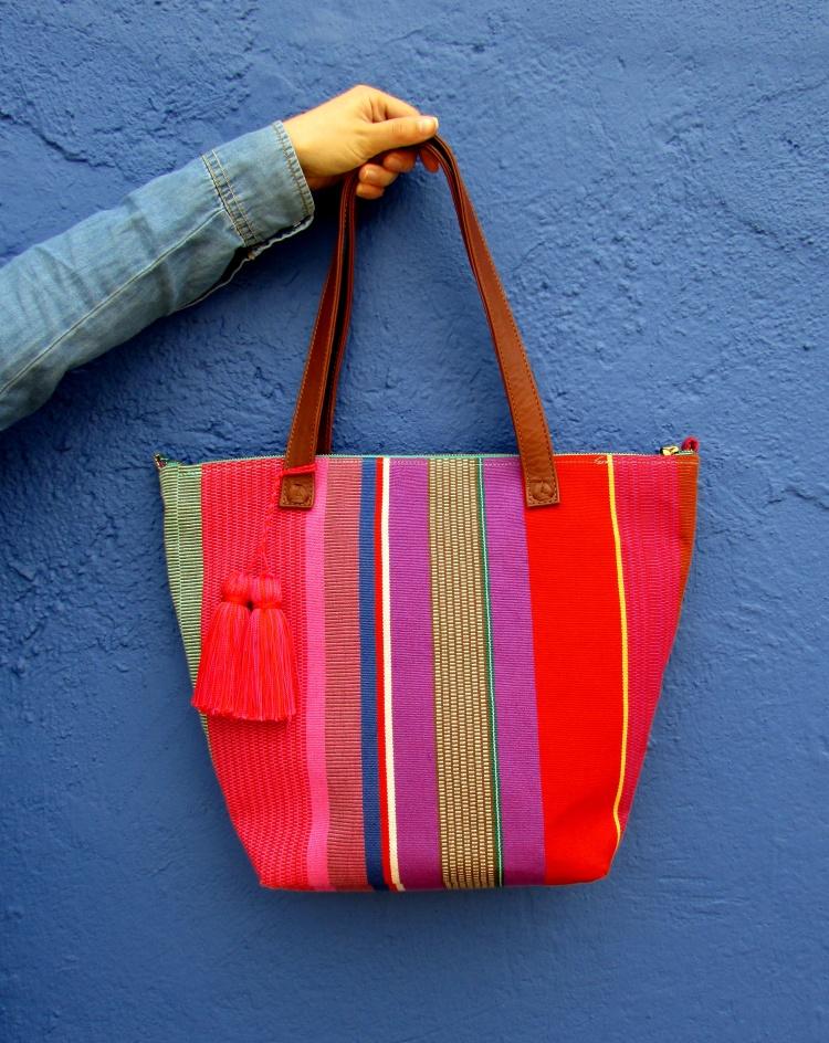 mexico-a-colores-bolso-artesanal-pepen-chiapas-1