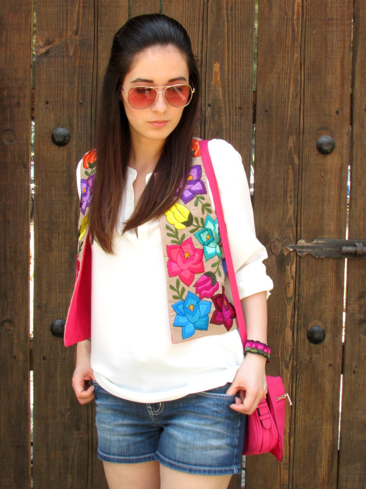 mexico-a-colores-chaleco-lolkina-outfit-artesanal-1