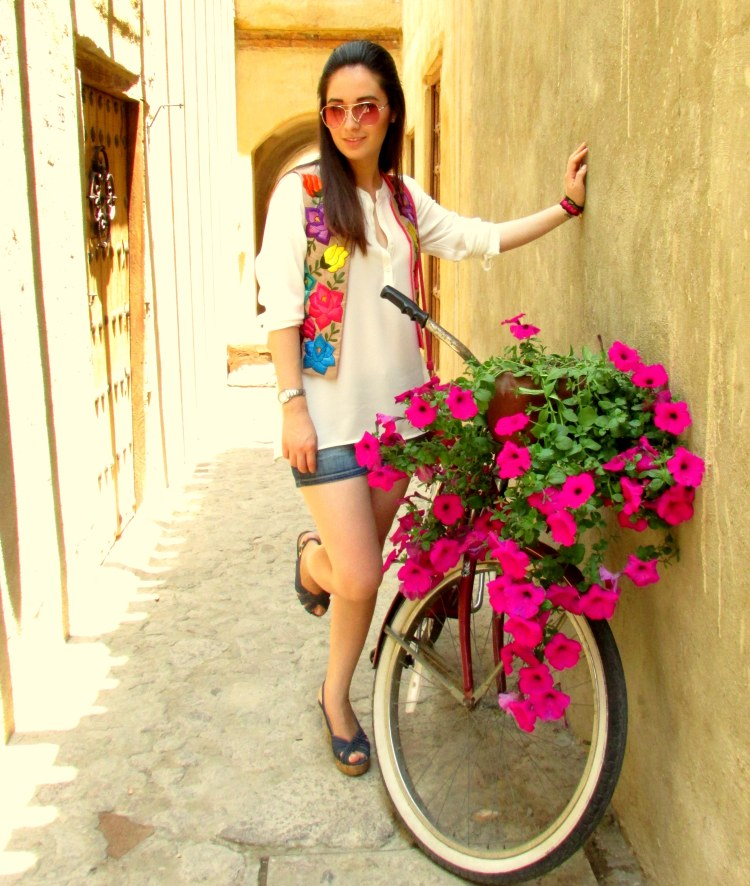 mexico-a-colores-chaleco-lolkina-outfit-artesanal-2