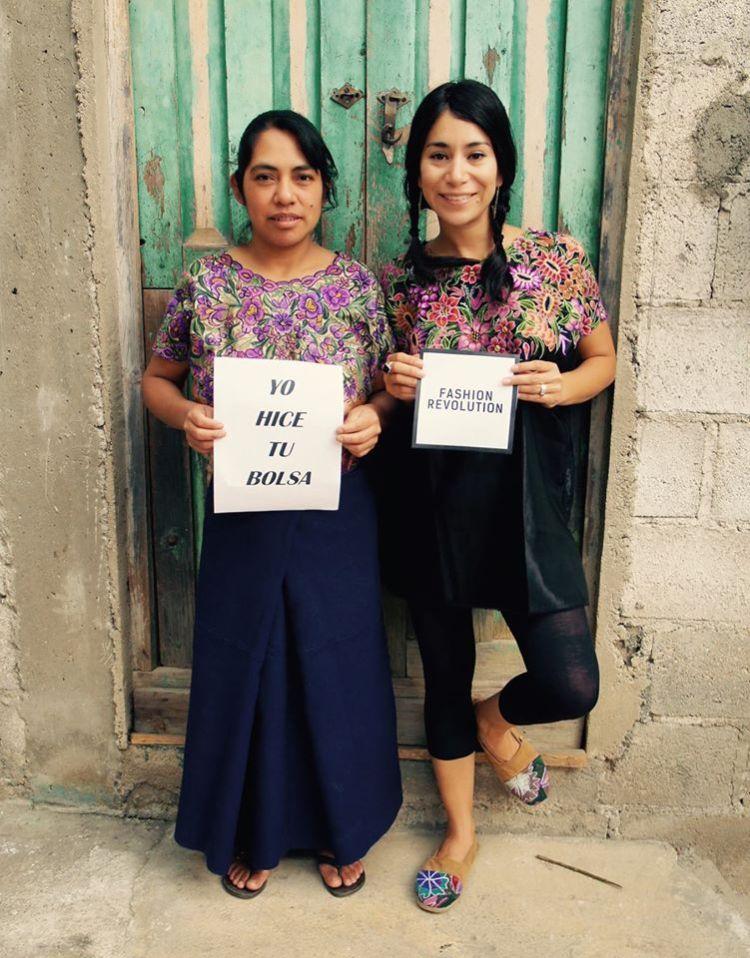 pepen-mexico-a-colores-fashion-revolution