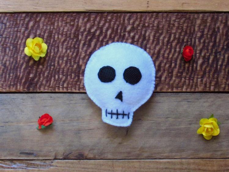 decoracion-dia-de-muertos-mexico-a-colores-6