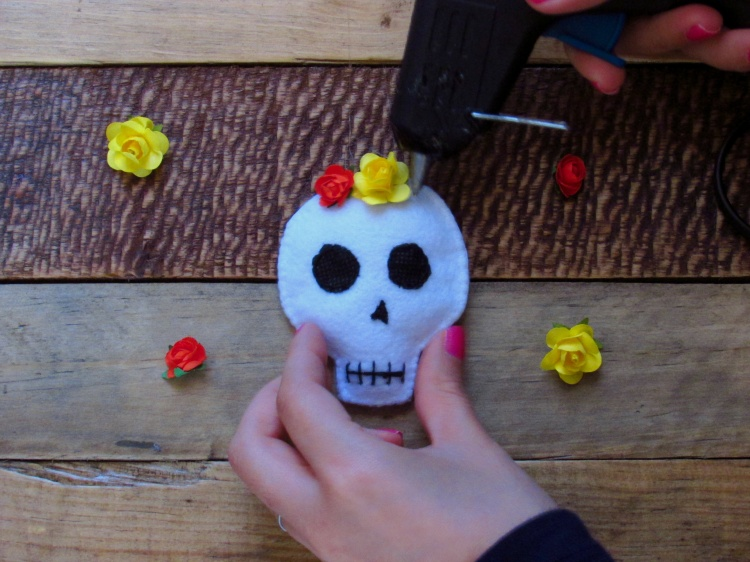decoracion-dia-de-muertos-mexico-a-colores-7