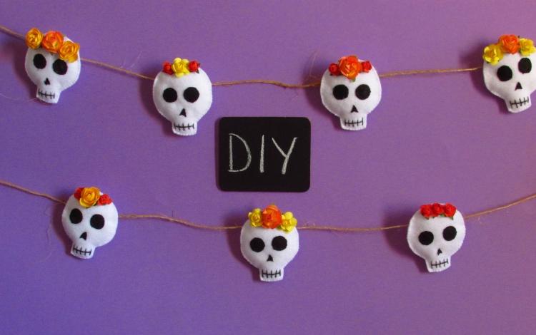 decoracion-dia-de-muertos-mexico-a-colores-8