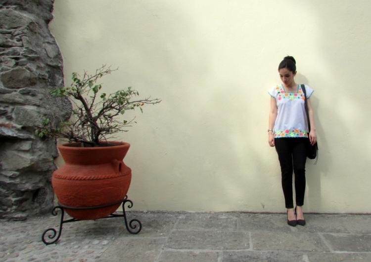 mexico-a-colores-negrita-linda-huipil-yucatan-5