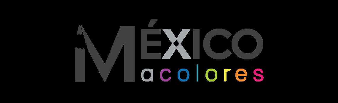 México a colores