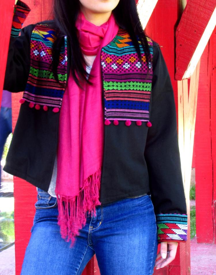 mexico-a-colores-beelia-oaxaca-1