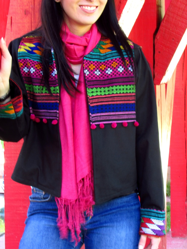 mexico-a-colores-beelia-oaxaca