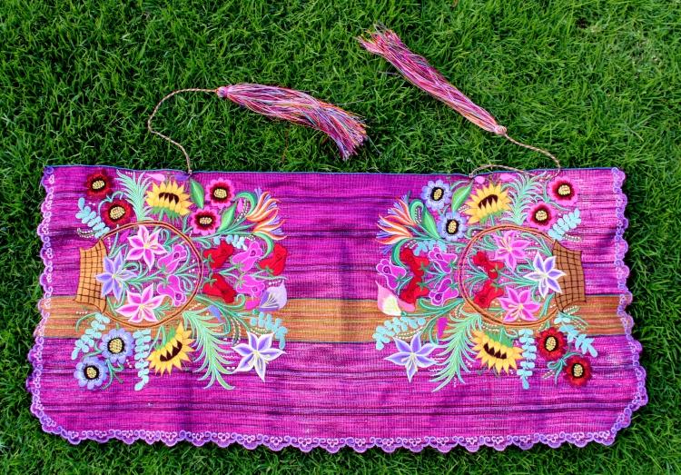 mexico-a-colores-mocheval-chiapas-3