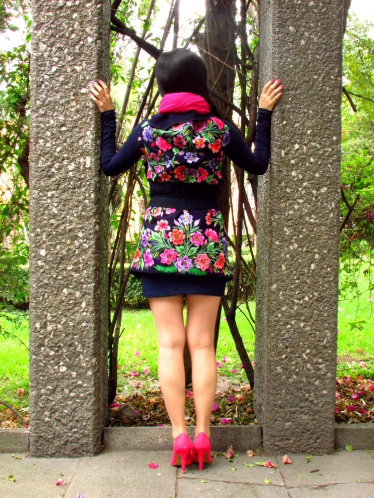 mexico-a-colores-mujeres-sembrando-la-vida-chiapas-2