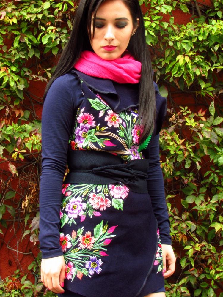 mexico-a-colores-mujeres-sembrando-la-vida-chiapas-3