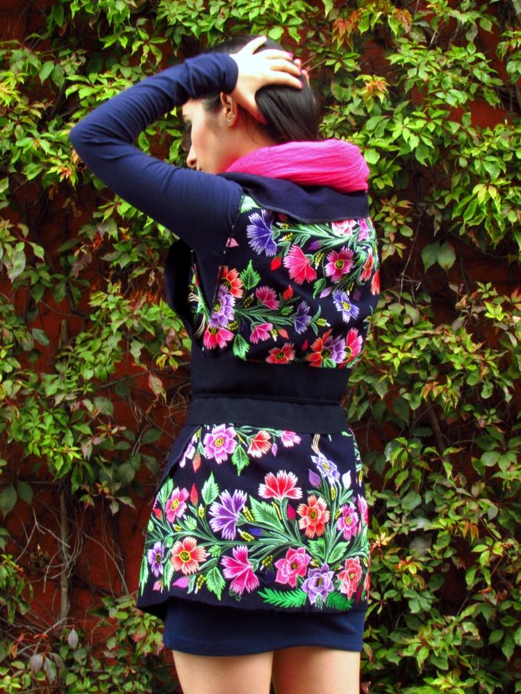 mexico-a-colores-mujeres-sembrando-la-vida-chiapas-4